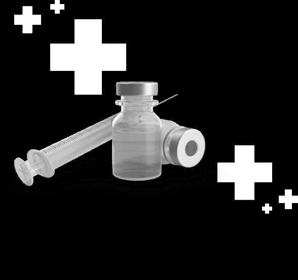 Group 25 | AP Medical
